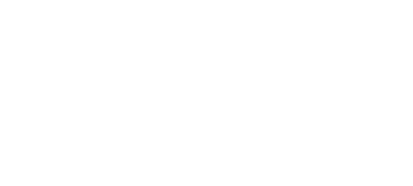 Kona Chauffeurs Logo